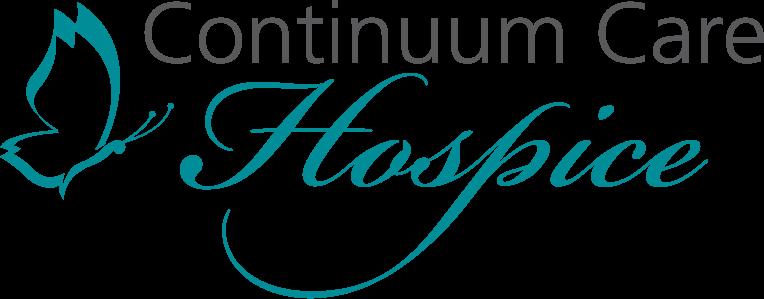 Continuum Care Hospice